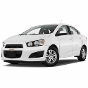 search the best deals for car rentals coupons ama travel. Black Bedroom Furniture Sets. Home Design Ideas
