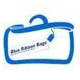 Blue Ribbon Bags LLC logo