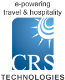 CRS Technologies India Pvt Ltd - WebCRS logo