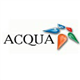 Acqua Development logo