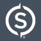 SIMPLENIGHT® logo
