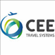 CEE Travel Systems logo