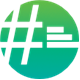 Apollo PNR Sort logo