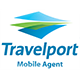 TTS - TRAVEL TECHNOLOGY & SOLUTIONS logo