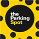 The Parking Spot - Airport Parking Logo