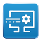 ScriptPro Editor for Smartpoint (Worldspan) logo