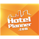 HotelPlanner Rate Monitoring logo