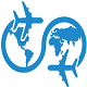 Trip Change logo