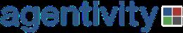 Agentivity logo