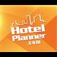 HotelPlanner Sourcing Solutions logo