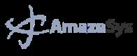 Amazesys Ltd logo
